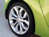 Hyundai Veloster - felgi